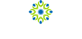 Konferansehoteller logo